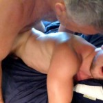 Maverick-Men-Scott-Young-Muscle-Pig-Gets-Barebacked-In-the-Ass-By-Two-Hairy-Daddies-Amateur-Gay-Porn-2-150x150 Maverick Men: Young Muscle Pig Gets Barebacked By Two Hairy Daddies