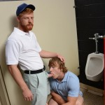 Men-Jizz-Orgy-Swingers-Bennett-Anthony-and-Cameron-Foster-and-Colt-Rivers-and-Tom-Faulk-Fucking-Bathroom-Amateur-Gay-Porn-10-150x150 Hung Golfing Buddies Fucking In The Bathroom and Clubhouse