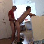 "Sketchy-Sex-Nate-Getting-Fucked-Bareback-By-A-10-Inch-Craigslist-Cock-Amateur-Gay-Porn-02-150x150 Taking A 10"" Craigslist Cock Bareback While The Roommate Watches"