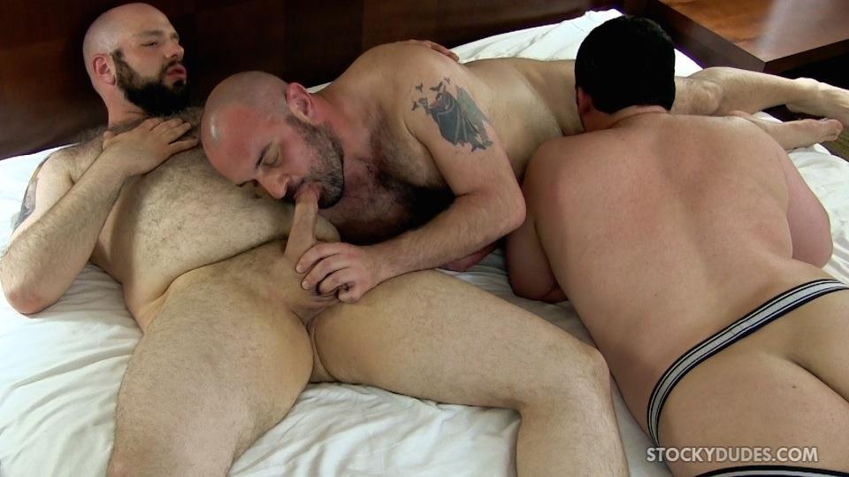 raw gay black kissing sex xvids