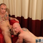 Bareback-That-Hole-Cam-Christou-and-Brock-Rustin-Redhead-Ginger-Gets-Barebacked-By-A-Big-Cock-Amateur-Gay-Porn-22-150x150 Redhead Ginger Brock Rustin Taking A Huge Bareback Load