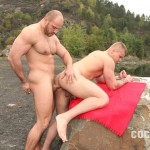 Cocksure Men Thomas Ride and Ryan Cage Beefy Czech Muscle Guys Bareback Big Uncut Cocks Amateur Gay Porn 04 150x150 Amateur Beefy Muscle Hunks Fucking Bareback With Big Uncut Cocks