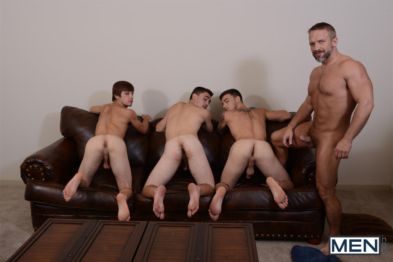 gay intergenerational sex Gay Butt Sex Captivating For Stimulatinghairy Men Orgy Mature Gay Dads Fuck  With Married Bi Daddys