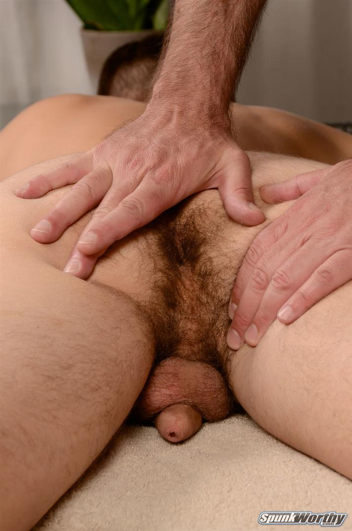 Spunk-Worthy-Alec-Straight-US-Marine-Gets-A-Handjob-From-A-Guy-With-Big-Uncut-Cock-Amateur-Gay-Porn-08 Straight US Marine Gets His First Happy Ending Massage From A Guy