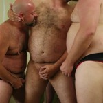 Bear-Films-Andrew-Mason-and-Chef-Bear-and-Sid-Morgan-Chubby-Bears-Threeway-Bareback-BBBH-Amateur-Gay-Porn-06-150x150 Chubby Bear Boyfriends Hookup With Another Bareback Chub