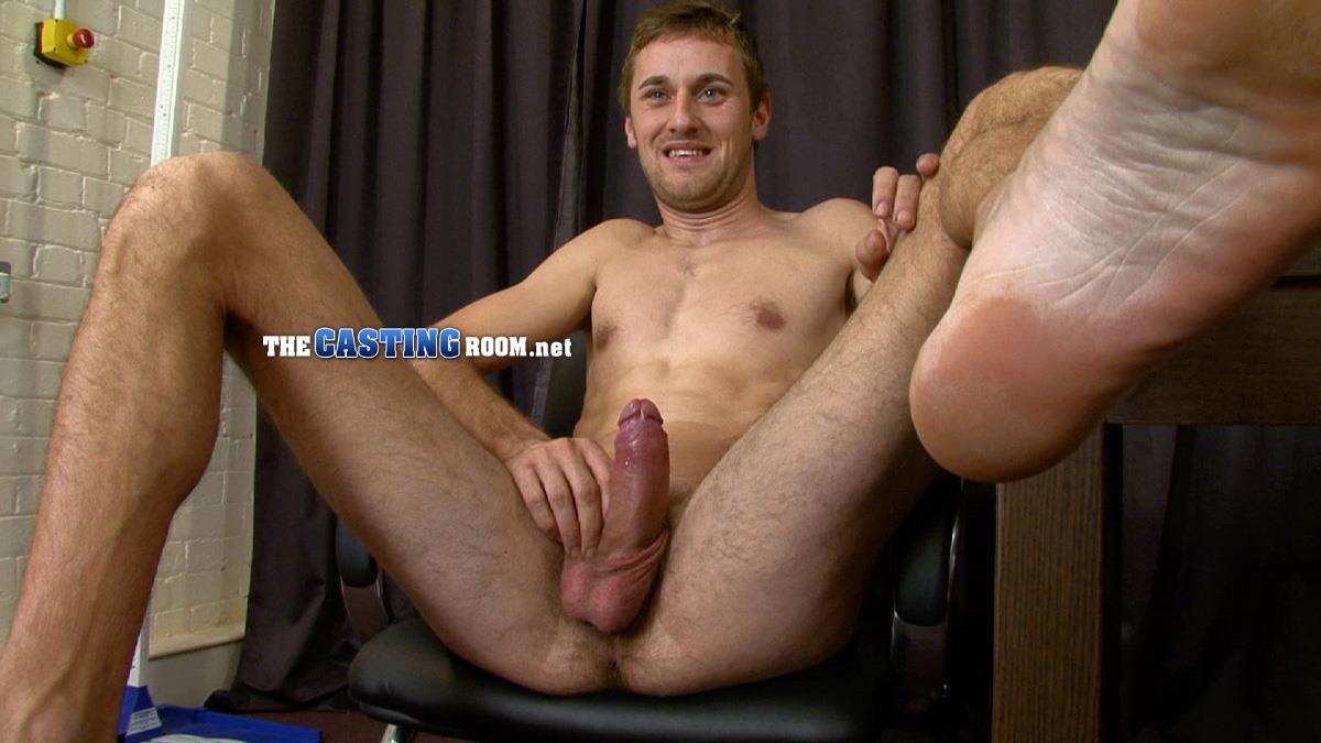 The-Casting-Room-Claud-Straight-British-Guy-Jerking-His-Big-Uncut-Cock-Amateur-Gay-Porn-18 Straight British Guy Auditions For Porn and Jerks His Thick Uncut Cock