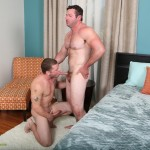 Chaosmen-Ransom-and-Wagner-Straight-Bodybuilder-Getting-Barebacked-Amateur-Gay-Porn-08-150x150 Hairy Straight Bodybuilder Gets Barebacked By His Bi Buddy