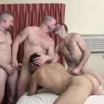 Raw-Fuck-Club-Dylan-Saunders-and-Dusty-Williams-and-Jeff-Kendall-and-Jeremy-Stevens-BBBH-Amateur-Gay-Porn-10-150x150 Big Cock Amateur Hotel Bareback Sex Party