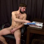 The-Casting-Room-Ross-Straight-Guy-With-Hairy-Ass-A-Big-Uncut-Cock-Amateur-Gay-Porn-12-150x150 Straight British Guy With A Big Uncut Cock Auditions For Porn