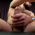 The-Casting-Room-Ross-Straight-Guy-With-Hairy-Ass-A-Big-Uncut-Cock-Amateur-Gay-Porn-15-150x150 Straight British Guy With A Big Uncut Cock Auditions For Porn