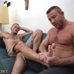 Dirty-Tony-Shay-Michaels-and-Max-Cameron-Hairy-Muscle-Hunk-Bareback-Amateur-Gay-Porn-04-150x150 Hairy Muscle Hunk Shay Michaels Barebacking Max Cameron