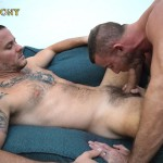 Dirty-Tony-Shay-Michaels-and-Max-Cameron-Hairy-Muscle-Hunk-Bareback-Amateur-Gay-Porn-07-150x150 Hairy Muscle Hunk Shay Michaels Barebacking Max Cameron