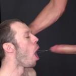 Raw-and-Rough-Blake-Dawson-and-Super-Steve-Horse-Cock-Bareback-Breeding-Amateur-Gay-Porn-11-150x150 Huge Cock Bareback Breeding A Tight Hole In A Sex Sling