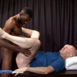 The-Casting-Room-Jospeh-Big-Black-Cock-Interracial-Fucking-White-Guy-Amateur-Gay-Porn-29-150x150 Black Guy Auditioning For Gay Porn Flip Flop Fucking With Big Uncut Cocks