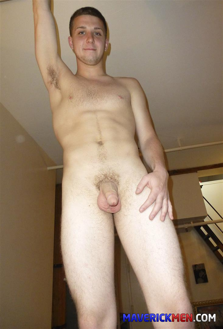 Free gay pictures twink amateurs