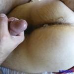 Maverick-Men-Little-Bobby-Hairy-Ass-Virgin-Gets-Barebacked-Amateur-Gay-Porn-08-150x150 Hairy Ass Young Virgin Gets Barebacked By Two Muscle Daddies