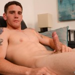 SpunkWorthy-Dale-Naked-Football-Jock-Jerking-Off-His-Big-Cock-Amateur-Gay-Porn-14-150x150 Straight Football Jock Jerks His Big Cock And Shows Off His Hairy Hole
