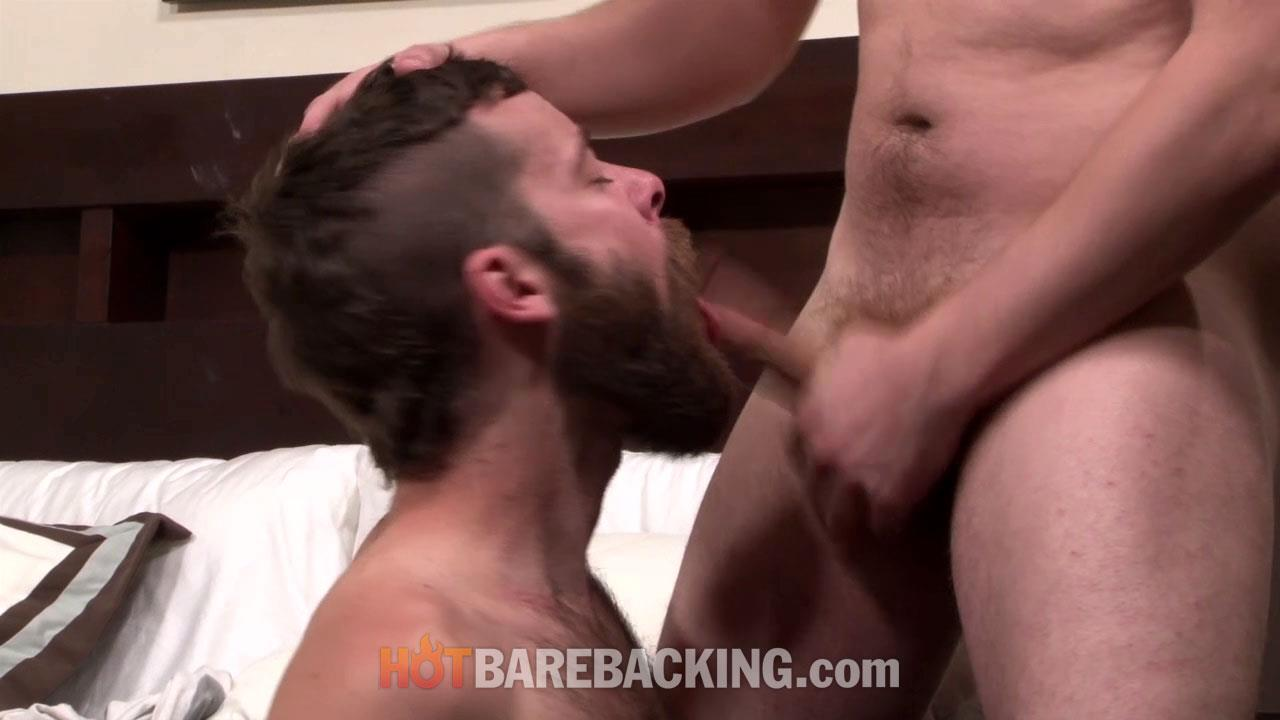 amateurs sex sexwork escorts homo