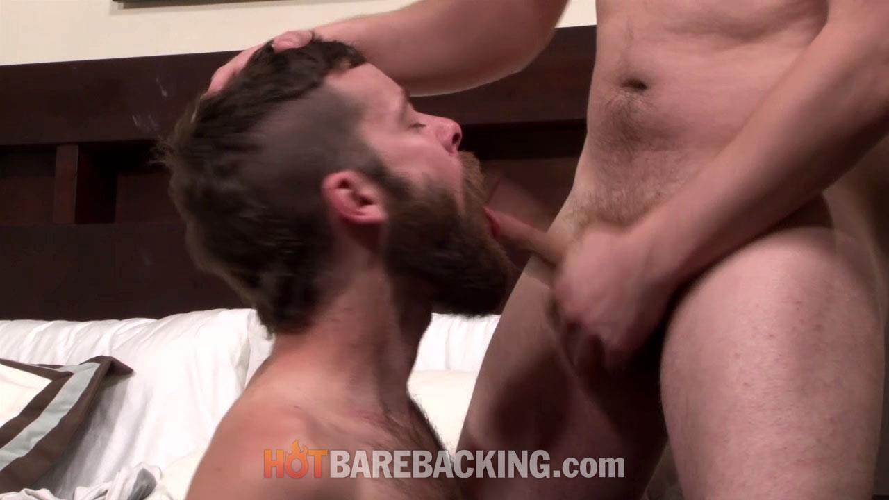amateur gay francais escort strasbourg
