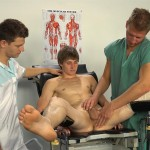 Badpuppy-Dave-Cargo-and-Robin-Valej-and-Rosta-Benecky-Uncut-Cock-Bareback-Amateur-Gay-Porn-05-150x150 Czech Twinks Playing Doctor With Their Bareback Uncut Cocks