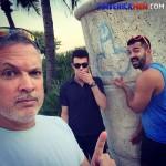 Maverick-Men-Vic-Hunter-Cole-Naked-Men-At-Haulover-Beach-Bareback-Amateur-Gay-Porn-02-150x150 The Maverick Men Bareback Fucking A Hairy Young Ass In Florida