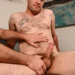 SpunkWorthy-Lance-Hairy-Naked-Marine-Getting-Blowjob-and-Rimmed-Amateur-Gay-Porn-04-150x150 Hairy Straight Marine Gets Rimmed and Blown By A Guy