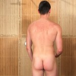 Valer-Starek-Badpuppy-Masturbation-Big-Uncut-Cock-Hairy-Ass-Amateur-Gay-Porn-29-150x150 Young Czech Guy Auditions For Gay Porn With His Big Uncut Cock And Hairy Ass