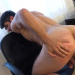 Badpuppy-Milan-Pis-Straight-Guy-With-Big-Uncut-Cock-Masturbating-Amateur-Gay-Porn-10-150x150 Straight Italian Banker Masturbating His Big Uncut Cock