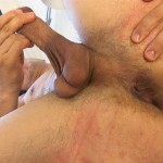 Badpuppy-Milan-Pis-Straight-Guy-With-Big-Uncut-Cock-Masturbating-Amateur-Gay-Porn-11-150x150 Straight Italian Banker Masturbating His Big Uncut Cock