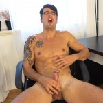 Badpuppy-Milan-Pis-Straight-Guy-With-Big-Uncut-Cock-Masturbating-Amateur-Gay-Porn-15-150x150 Straight Italian Banker Masturbating His Big Uncut Cock