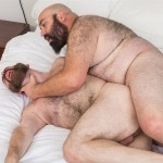 Bear Films Rock Hunter and Steve Sommers Chub Bears Fucking Bareback Amateur Gay Porn 16 150x150 Husky Bears Fucking Bareback at Provincetown Bear Week