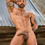 Raging-Stallion-Boomer-Banks-and-David-Benjamin-Big-Uncut-Cock-Fucking-Amateur-Gay-Porn-06-150x150 Boomer Banks Fucking In The Back Of A Pickup With His Big Uncut Cock