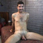 Club-Amateur-USA-Trey-Hairy-Ass-Twink-Getting-Fingered-and-Sucked-Amateur-Gay-Porn-36-150x150 Straight Hairy Ass 22 Year Old Gets Jerked, Sucked and Fingered