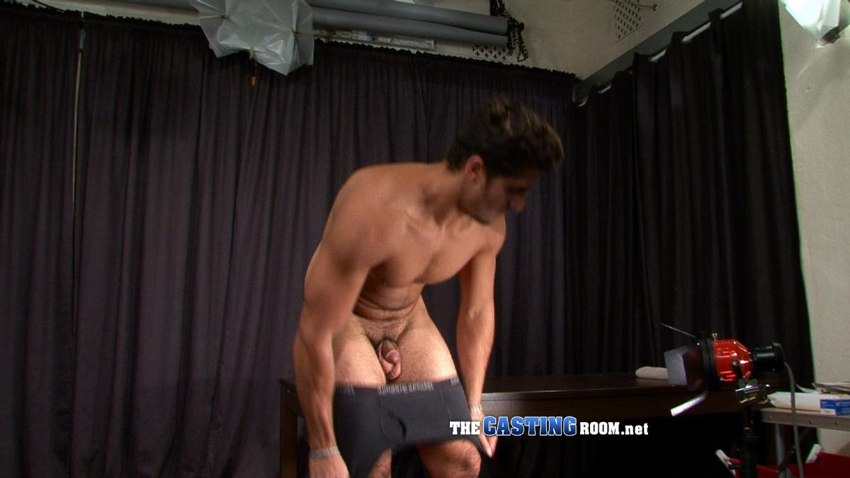 The-Casting-Room-Hossam-Naked-Arab-Jerking-Big-Arab-Cock-Amateur-Gay-Porn-06 Straight Arab Auditions For Porn and Jerks His Hairy Cock