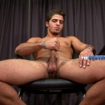 The-Casting-Room-Hossam-Naked-Arab-Jerking-Big-Arab-Cock-Amateur-Gay-Porn-14-150x150 Straight Arab Auditions For Porn and Jerks His Hairy Cock