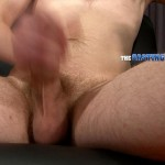 The-Casting-Room-Luke-Hairy-Twink-With-A-Big-Uncut-Cock-Jerking-Off-Amateur-Gay-Porn-14-150x150 21 Year Old Straight British Soccer Play Auditions For Gay Porn