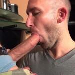 Dudes-Raw-Brett-Bradley-and-Trit-Tyler-Blue-Collar-Guys-Bareback-Sex-Amateur-Gay-Porn-09-150x150 Blue Collar Guys Share A Bareback Breeding