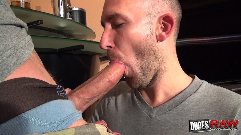 Dudes-Raw-Brett-Bradley-and-Trit-Tyler-Blue-Collar-Guys-Bareback-Sex-Amateur-Gay-Porn-09 Blue Collar Guys Share A Bareback Breeding