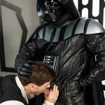 Men-Dennis-West-Gay-Star-Wars-Parody-XXX-Amateur-Gay-Porn-28-150x150 Who Knew that Darth Vader Likes To Fuck Man Ass?