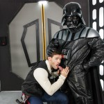 Men-Dennis-West-Gay-Star-Wars-Parody-XXX-Amateur-Gay-Porn-30-150x150 Who Knew that Darth Vader Likes To Fuck Man Ass?
