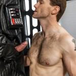 Men-Dennis-West-Gay-Star-Wars-Parody-XXX-Amateur-Gay-Porn-45-150x150 Who Knew that Darth Vader Likes To Fuck Man Ass?
