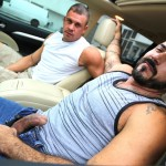 Men-Over-30-Darin-Silvers-and-Alessio-Romero-Hitchhiker-Fucking-Hairy-Ass-Amateur-Gay-Porn-02-150x150 Alessio Romero Picks Up A Hitchhiker And Gets Fucked In The Ass