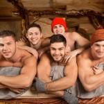 Sean-Cody-Winter-Getaway-Day-1-Big-Dick-Hunks-Fucking-Bareback-Amateur-Gay-Porn-04-150x150 Sean Cody Takes The Boys On A 8-Day Bareback Winter Getaway