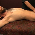 Club-Amateur-USA-Wyatt-Straight-Redneck-Getting-Jerked-Off-Amateur-Gay-Porn-24-150x150 Amateur Straight Redneck Gets Jerked Off By Another Guy