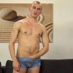 Oleg-Moloda-Badpuppy-Straight-Czech-Jock-With-Big-Uncut-Cock-Amateur-Gay-Porn-04-150x150 Straight Czech Muscle Jock Auditions For Gay Porn