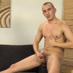 Oleg-Moloda-Badpuppy-Straight-Czech-Jock-With-Big-Uncut-Cock-Amateur-Gay-Porn-19-150x150 Straight Czech Muscle Jock Auditions For Gay Porn