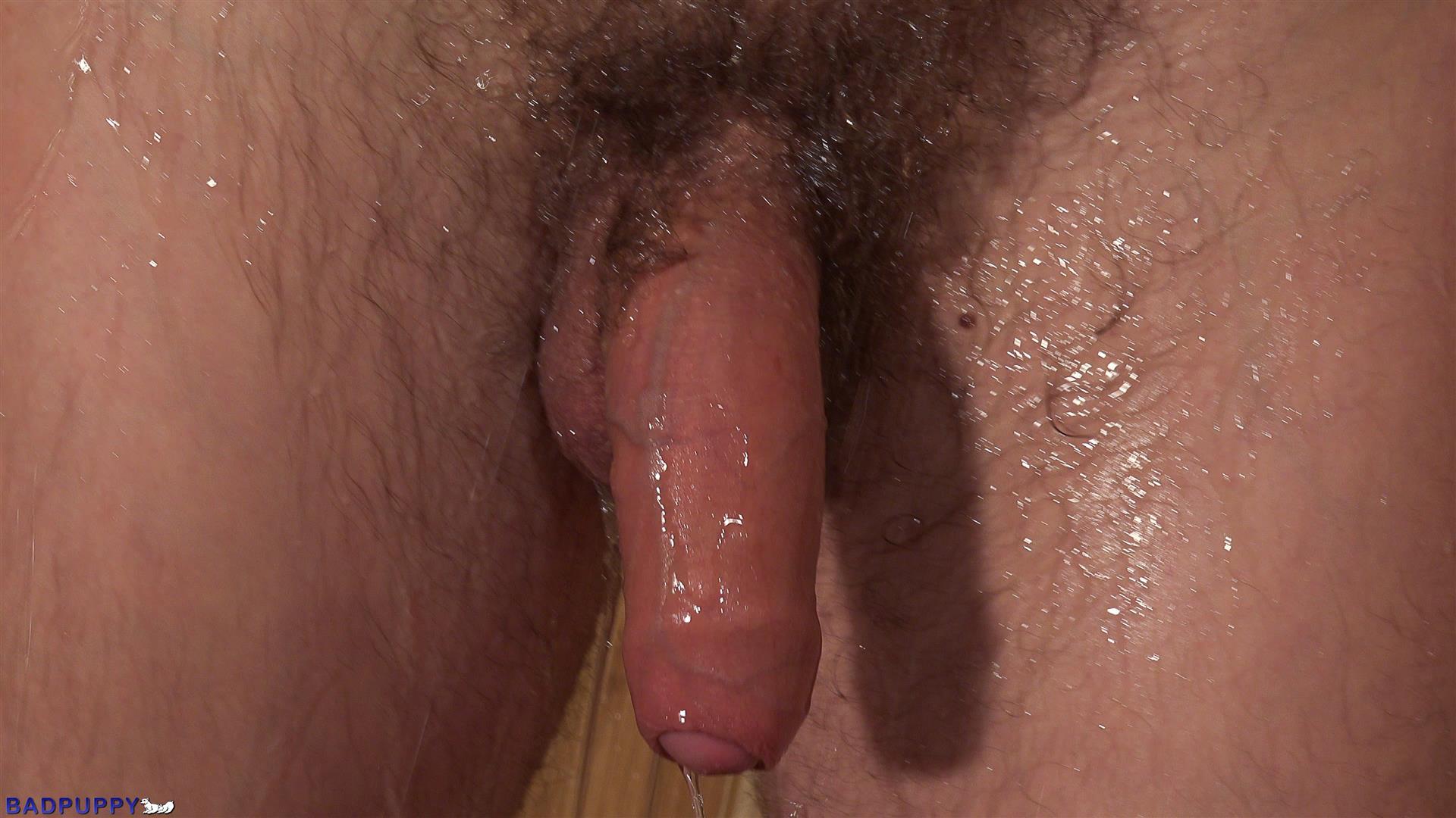 Oleg-Moloda-Badpuppy-Straight-Czech-Jock-With-Big-Uncut-Cock-Amateur-Gay-Porn-21 Straight Czech Muscle Jock Auditions For Gay Porn