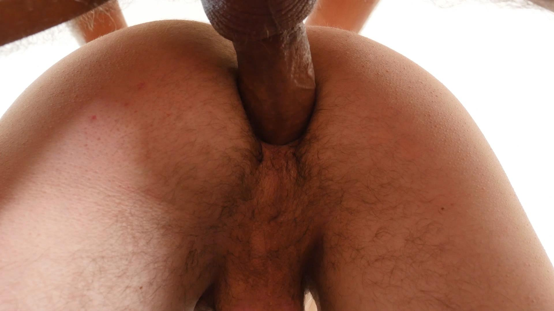 Twinky-Feet-Martin-Muse-and-James-Hulk-Twink-Feet-And-Bareback-Sex-Amateur-Gay-Porn-16 A Foot Job, A Blow Job and A Bareback Fuck With A Big Uncut Cock