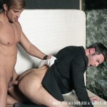 Men-At-Play-Dario-Beck-and-Maikel-Cash-Guys-In-Suits-Fucking-Amateur-Gay-Porn-29-150x150 Dario Beck Gets His Hairy Ass Fucked By Maikel Cash's Thick Uncut Dick