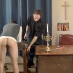 Bareback-Me-Daddy-Oscar-Hart-Priest-Fucks-Bareback-Amateur-Gay-Porn-02-150x150 College Boy Gets Fucked Bareback By An Older Priest With A Big Uncut Cock